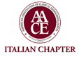 American Association of Clinical Endocrinologists - Italian Chapter