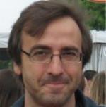 Davide Brancato
