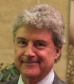 Giovanni De Pergola