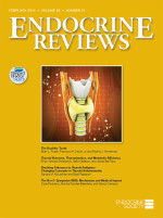 Endocrine Reviews