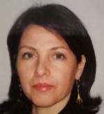 Antonella Marcello