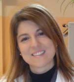 Soraya Puglisi