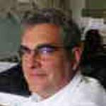 Giorgio Borretta