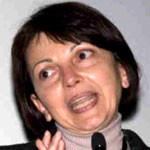 Nadia Cremonini