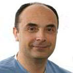 Andrea Frasoldati