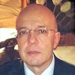 Agostino Paoletta