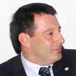 Mauro Schiesaro