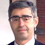Massimo Terzolo
