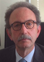 Vincenzo Toscano