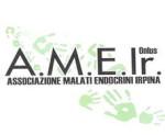 AME-Ir