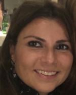 Marianna Cacciapuoti