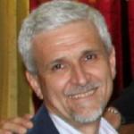Maurilio Deandrea