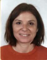 Elena Fochesato