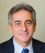 Edoardo Guastamacchia