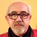 Bruno Raggiunti